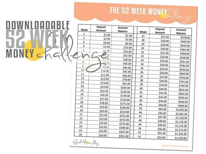 52-week-money-challenge-graphic