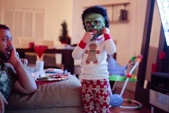 Christmas 2013 FMB-1