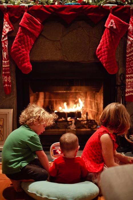 Christmas 2013 FMB-11