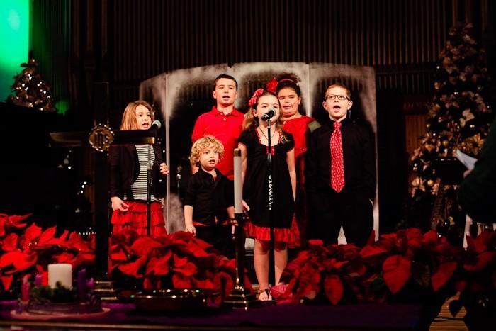 Christmas 2013 FMB-14