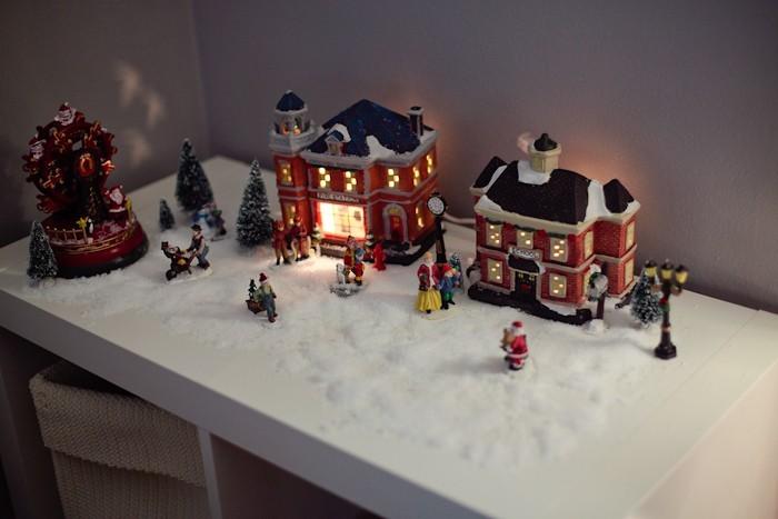 Christmas 2013 FMB-22