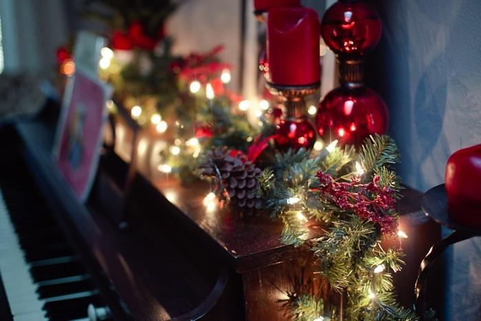 Christmas 2013 FMB-23