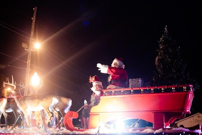 Christmas 2013 FMB-24