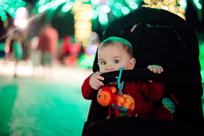 Christmas 2013 FMB-36