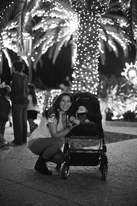 Christmas 2013 FMB-38