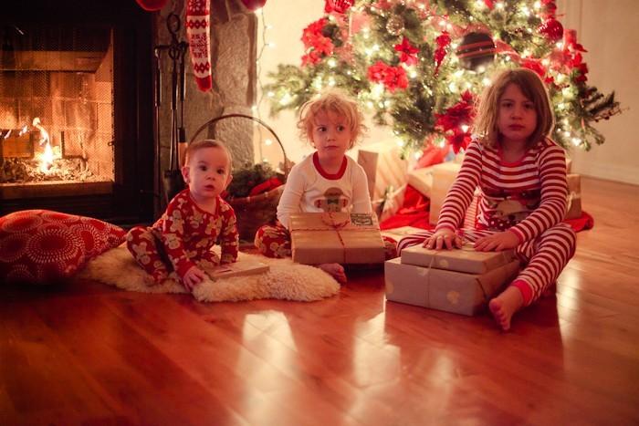 Christmas 2013 FMB-7