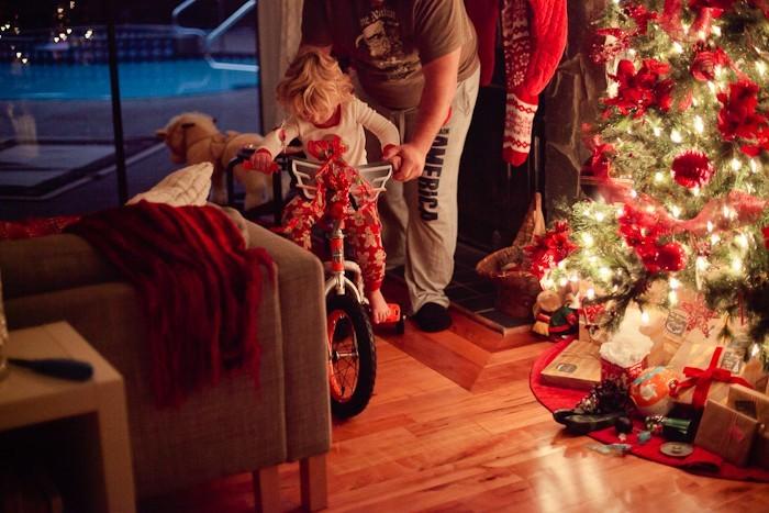 Christmas 2013 FMB-8