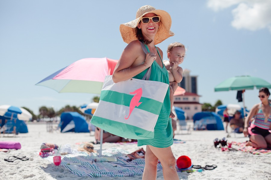 Beach Bag Essentials (15 of 38)