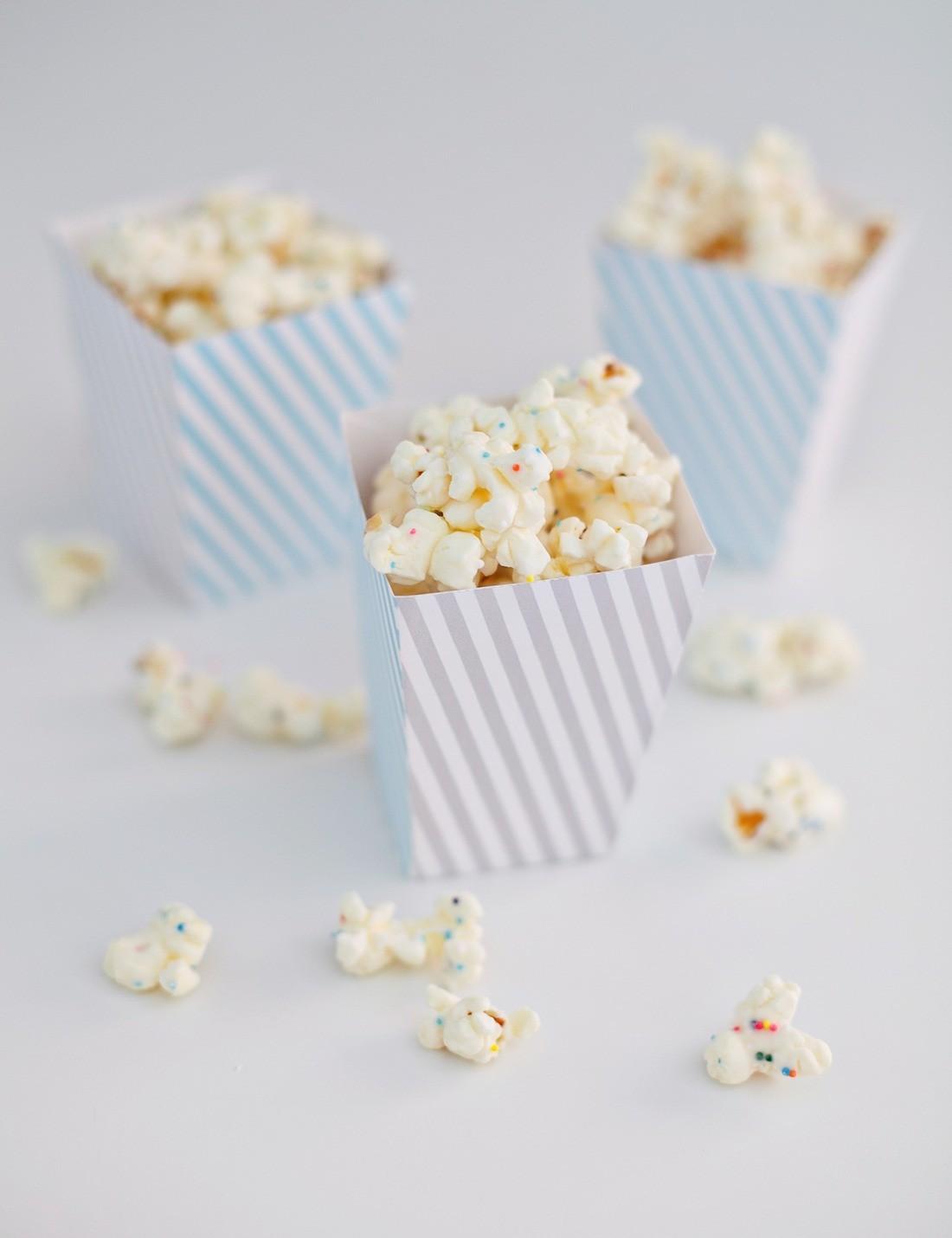 Confetti-Popcorn-2