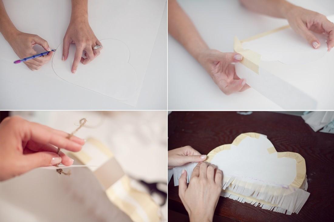 DIY-Pinata-how-to