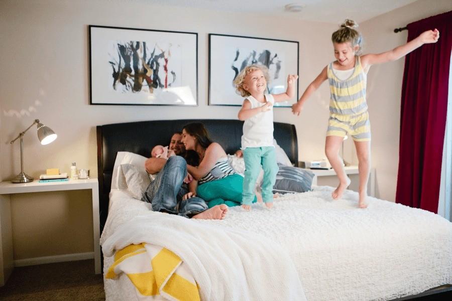 Make Easy Diy Nursery Wardrobe Shelf Fresh Mommy Blog