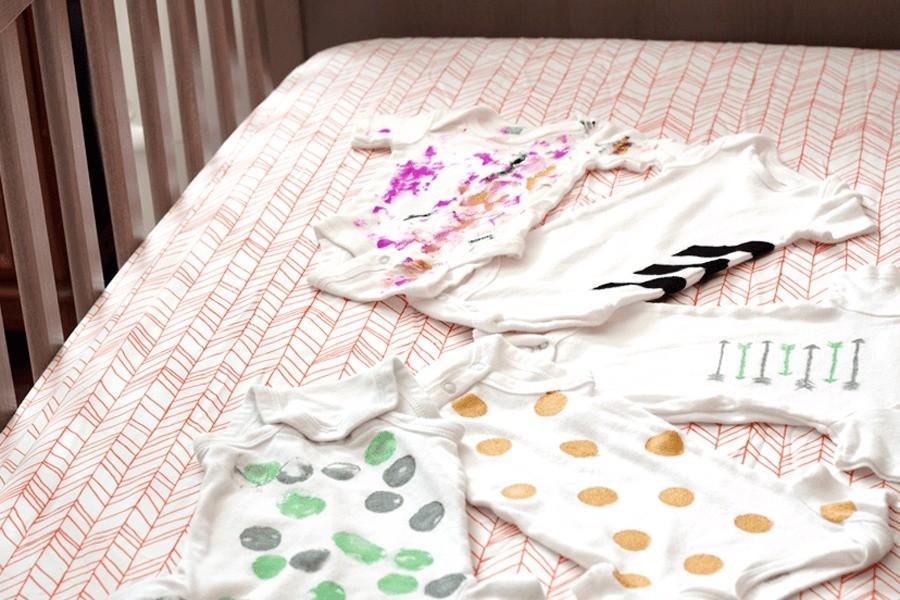 DIY-Baby-Onesie3
