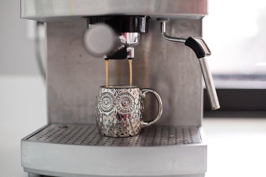 Dulce de Leche Coffee Popsicles-8