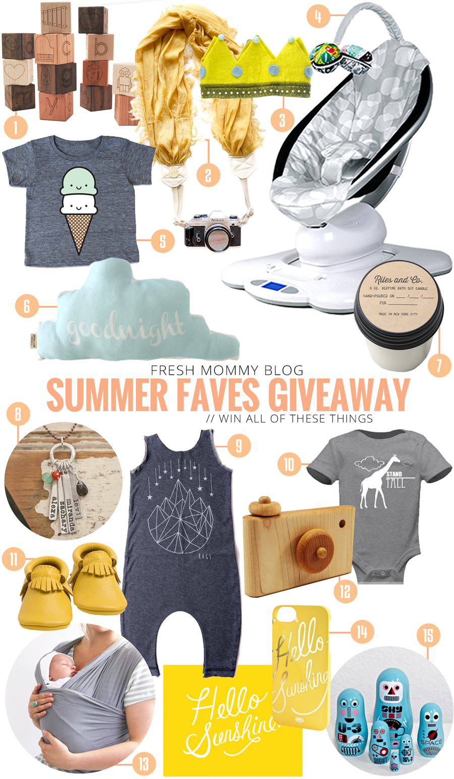 Fresh-Mommy-summer-faves-giveaway