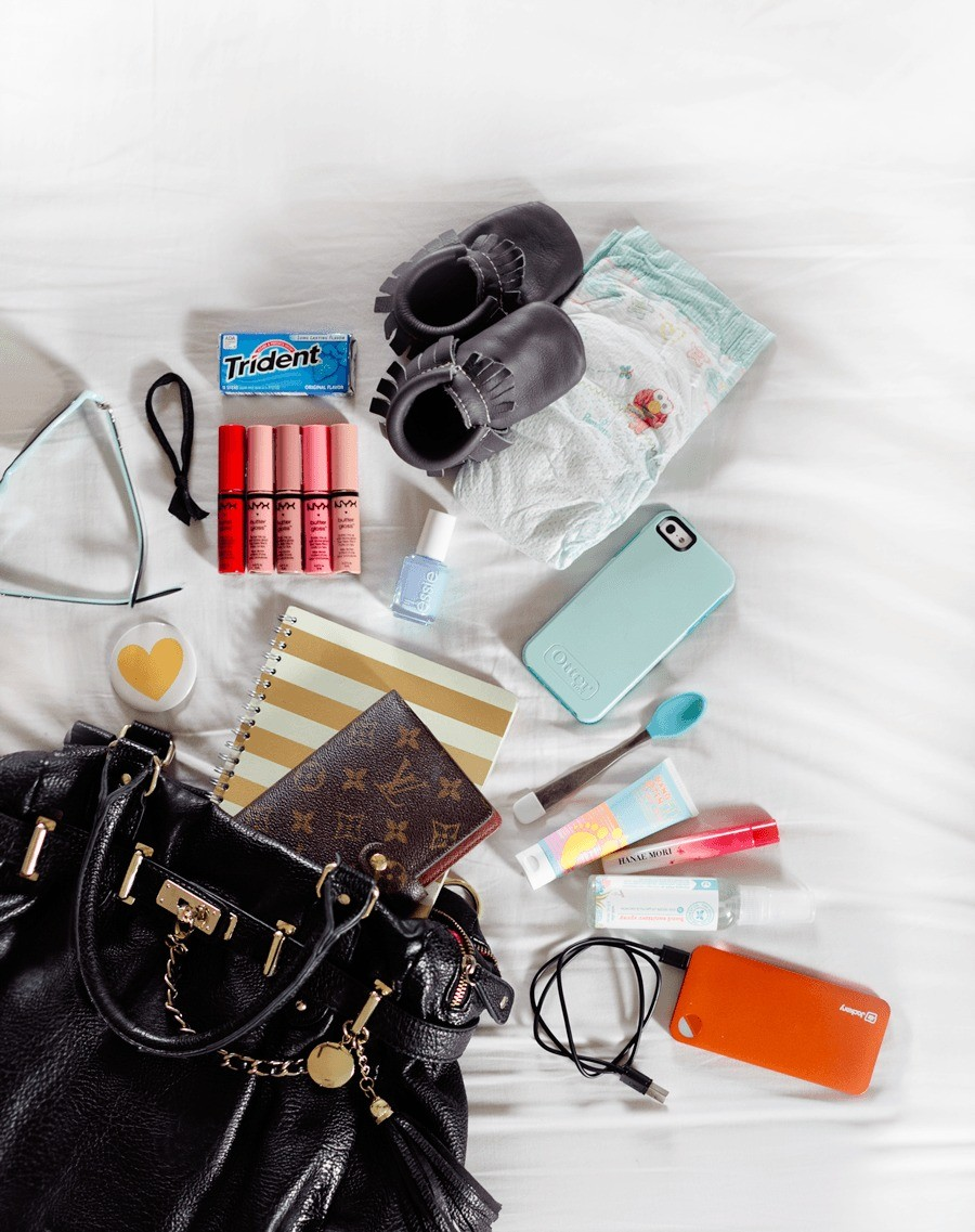 what-in-my-bag