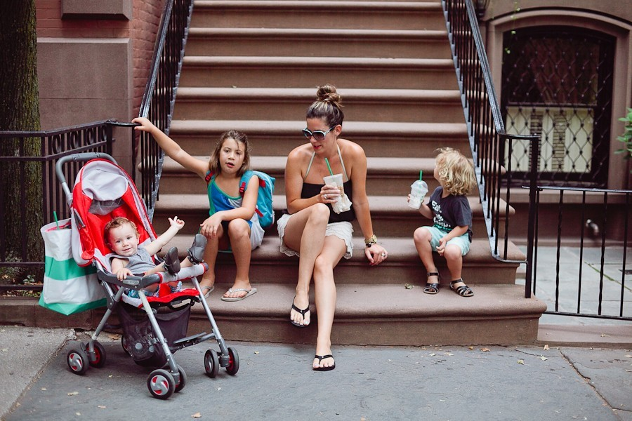 #bluesummertour in New York by Fresh Mommy Blog-13