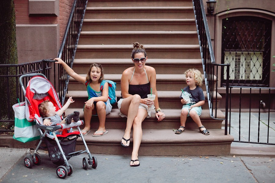#bluesummertour in New York by Fresh Mommy Blog-15