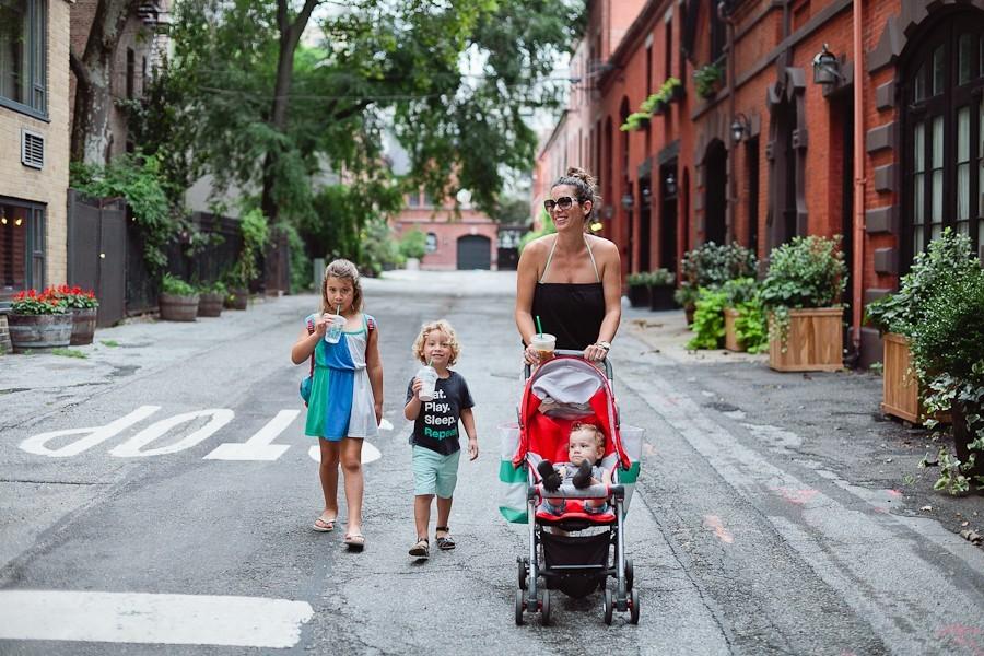 #bluesummertour in New York by Fresh Mommy Blog-16