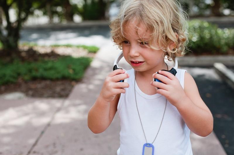 brayden_headphones-2