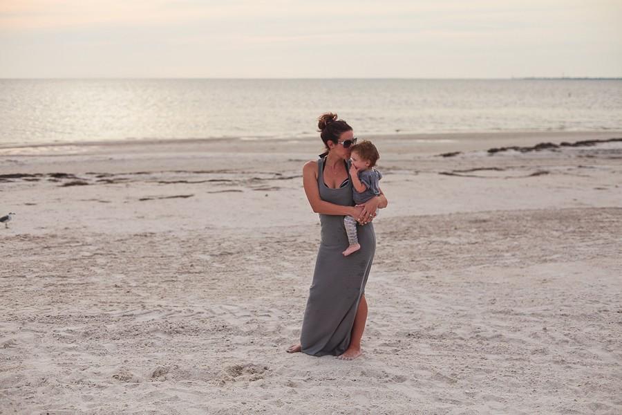 A night at the beach | Fresh Mommy Blog-18