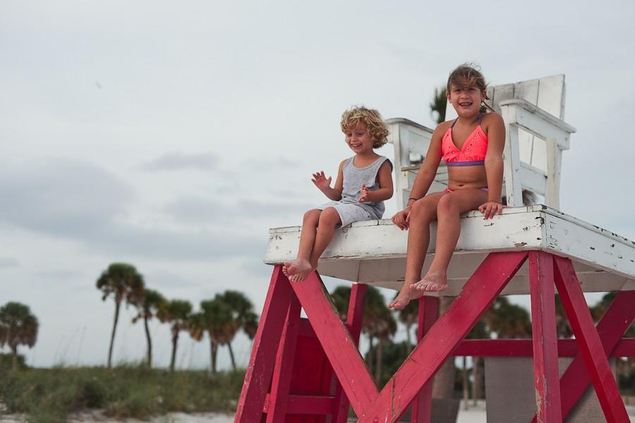 A night at the beach | Fresh Mommy Blog-21