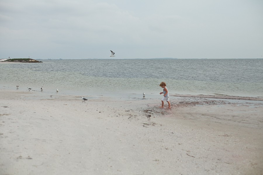 A night at the beach | Fresh Mommy Blog-29