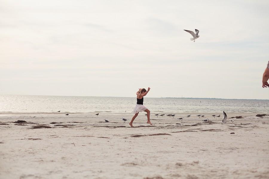 A night at the beach | Fresh Mommy Blog-30