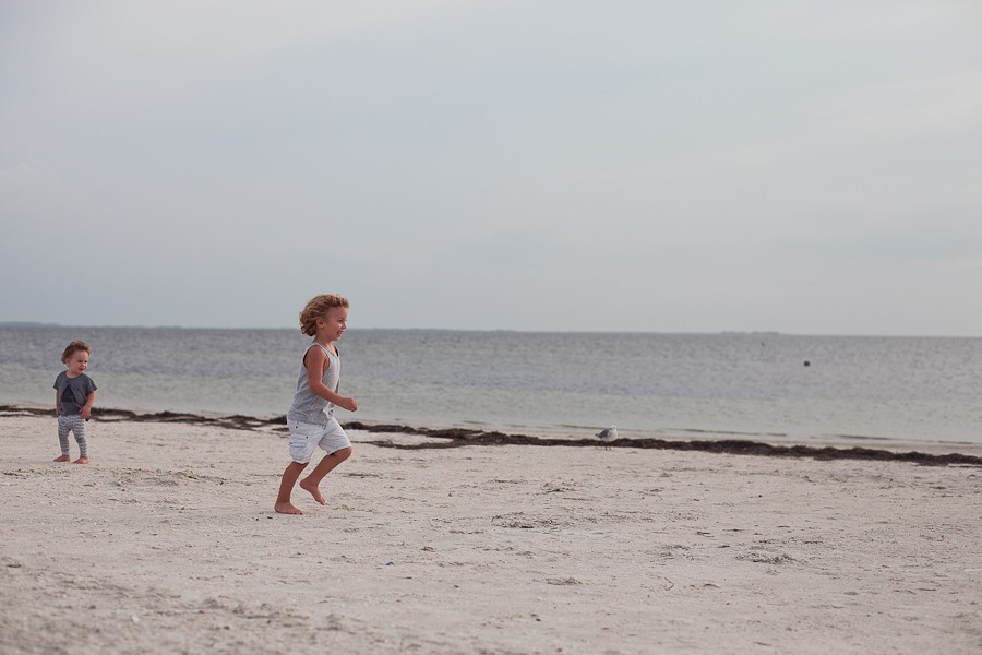 A night at the beach | Fresh Mommy Blog-31