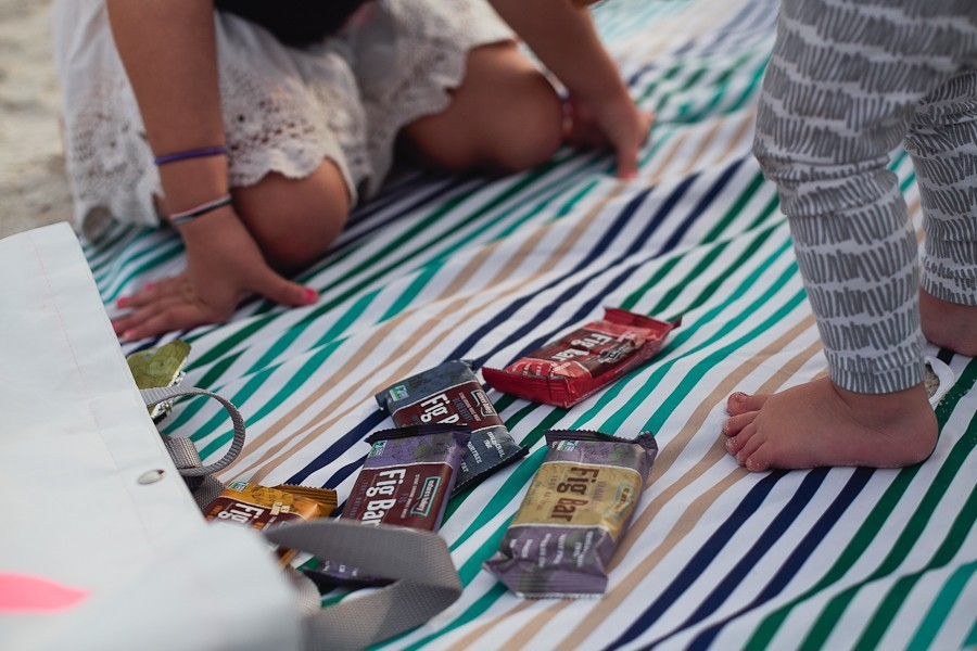 A night at the beach | Fresh Mommy Blog-33