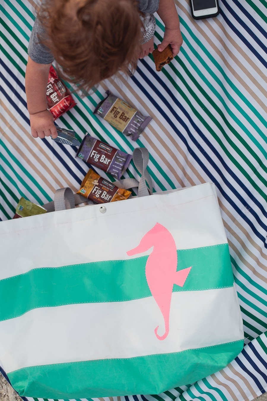 A night at the beach | Fresh Mommy Blog-38