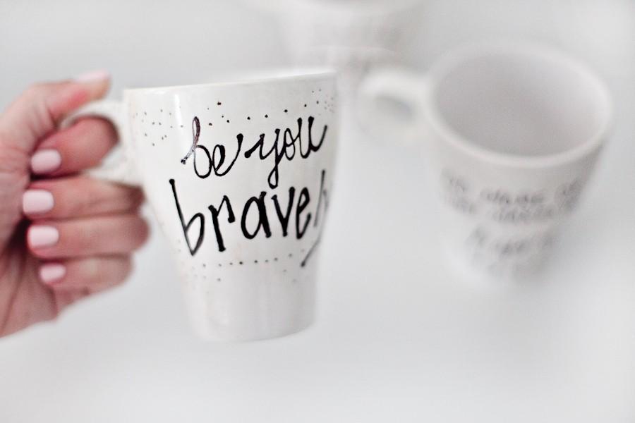 DIY Painted Mug from Fresh Mommy Blog-2