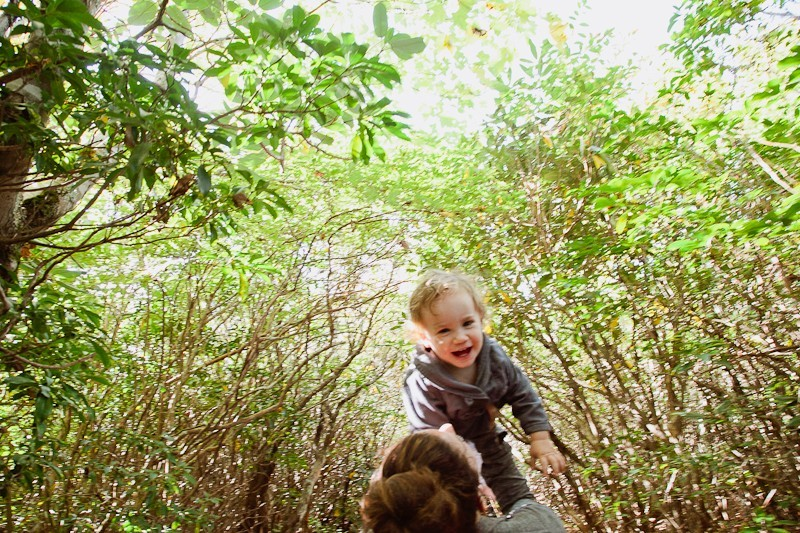 A Smokey Mountain Adventure | Fresh Mommy Blog-40