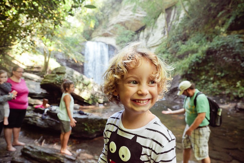 A Smokey Mountain Adventure | Fresh Mommy Blog-47