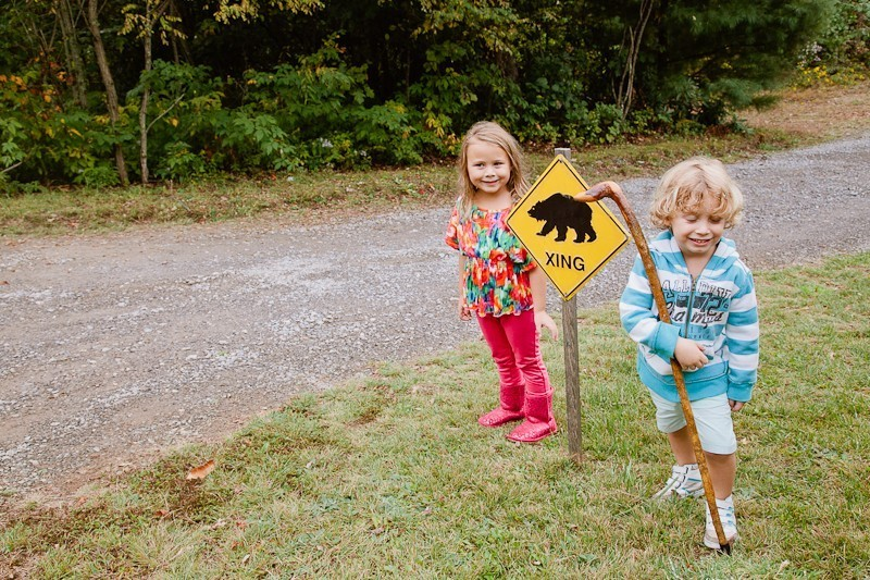 A Smokey Mountain Adventure | Fresh Mommy Blog-53