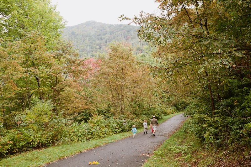 A Smokey Mountain Adventure | Fresh Mommy Blog-54