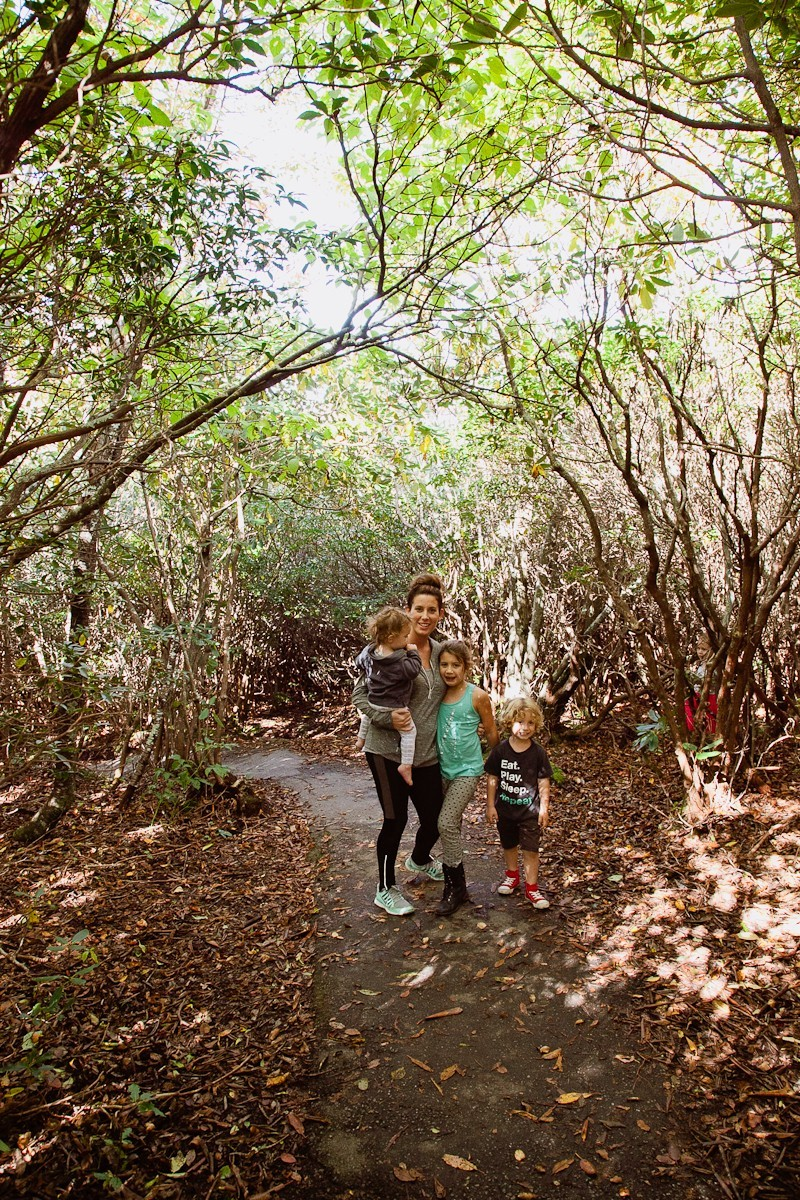 A Smokey Mountain Adventure | Fresh Mommy Blog-8