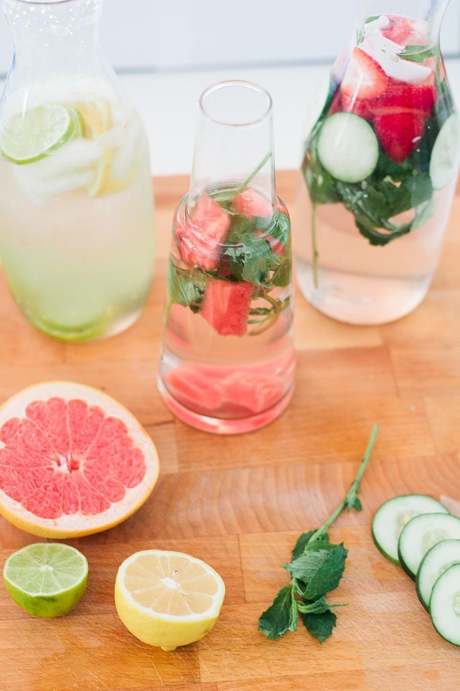 Detox Water | Fresh Mommy Blog-3