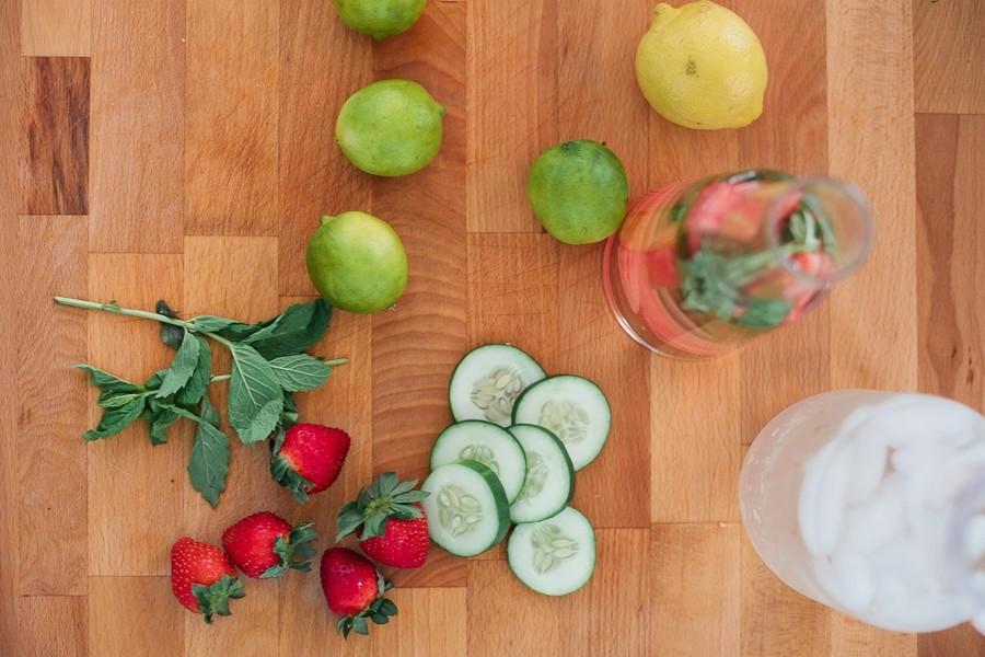Detox Water   Fresh Mommy Blog-6