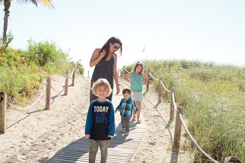 Miami Beach | Fresh Mommy Blog-3