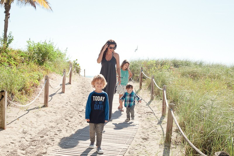 Miami Beach | Fresh Mommy Blog-4