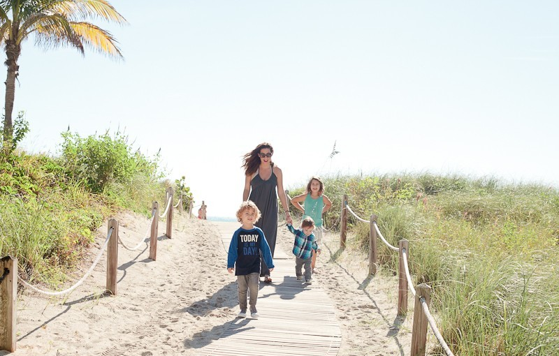 Miami Beach | Fresh Mommy Blog-6