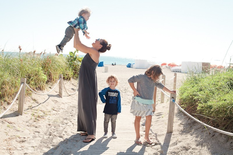 Miami Beach | Fresh Mommy Blog-7