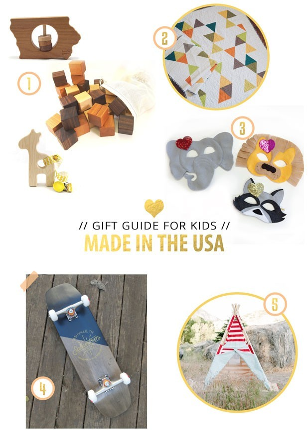 made-in-the-usa-gift-guide-for-the-kids