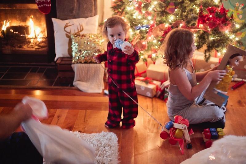 Christmas 2014-1