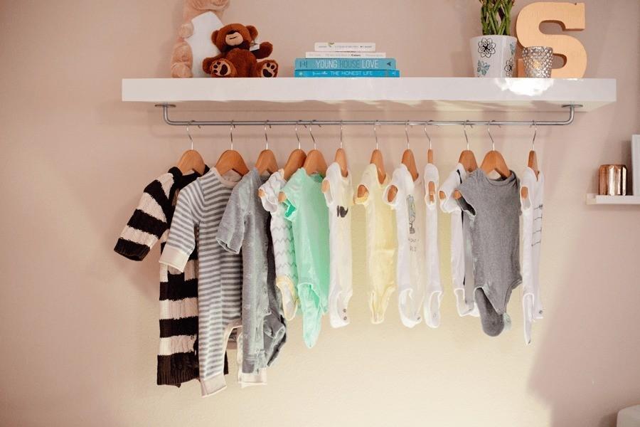 DIY-wardrobe-shelf