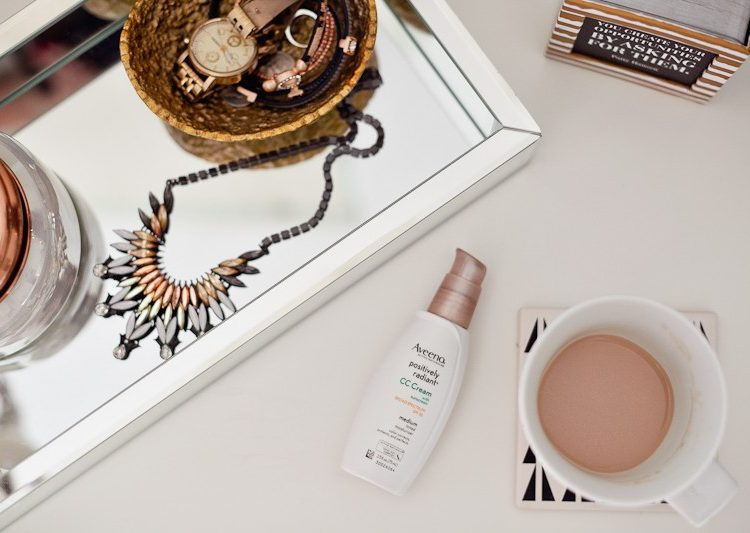 5 Top Beauty Essentials for Winter Travel