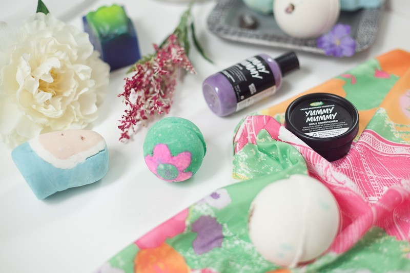 Lush Mother's Day Goods-3