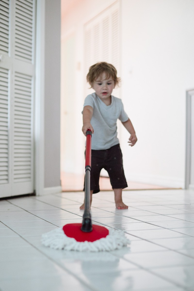 Clean Floors The Easy And Natural Way A Diy Floor Cleaner Fresh Mommy Blog