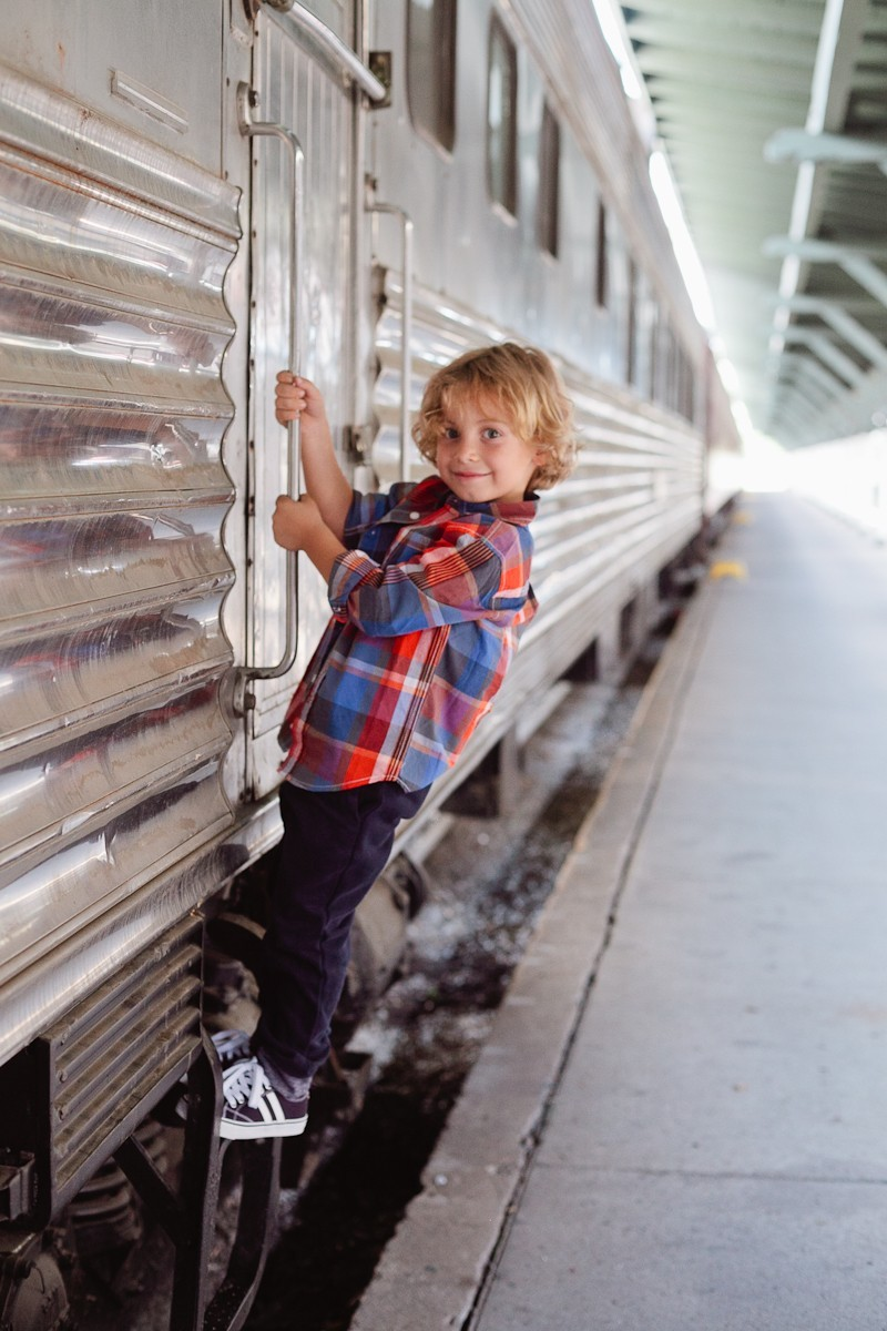 The best spots for family travel in Chattanooga, TN and mountain cabins of Alabama #bluesummertour travel with @TabithaBlue