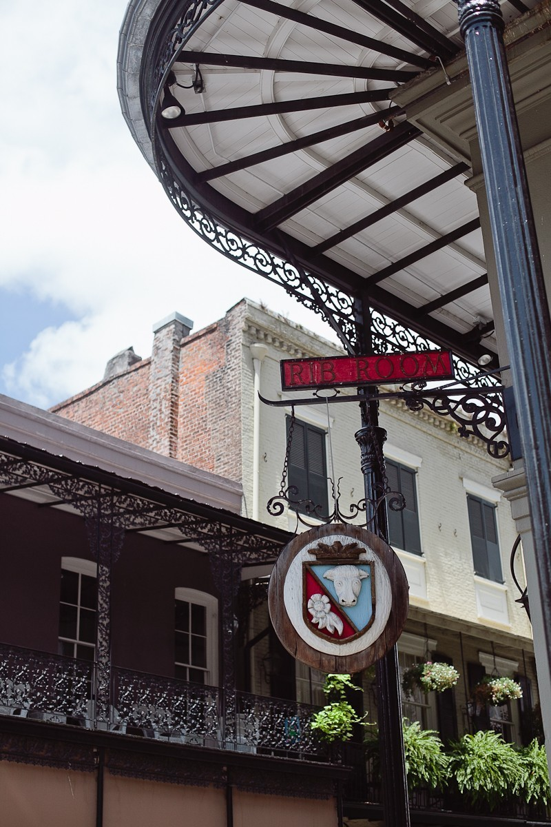 Family friendly travel to New Orleans… where to stay, what to eat and what to do!